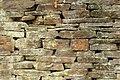 Wall squarrystone.JPG