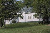 Walland Tennessee Wikipedia
