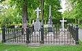 Wallenberg grave.jpg