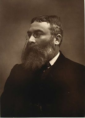 Walter Besant by Barraud c1880s.jpg