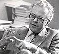 Walter Buser 1986.jpg