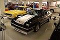 Walter P. Chrysler Museum DSC00951 (31628357232).jpg