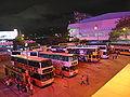 Wan Chai Ferry Bus Terminus 1.jpg