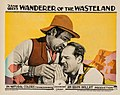 Wanderer of the Wasteland lobby card.jpg