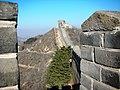 Wang Da We Badaling - panoramio.jpg