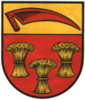 Coat of arms of Wollbach