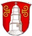 Wappen 1.jpg