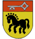 Coat of arms of Altendorf