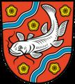 Wappen Amt Oder-Welse.png