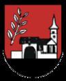 Wappen Aschfeld.png