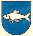 Wappen Auvernier.jpg