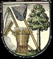 Wappen Berlin-Heiligensee.png