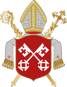 Wappen Bistum Minden.png