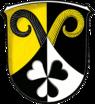 Wappen Buseck.png