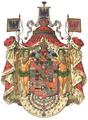 Wappen Deutsches Reich - Königreich Preussen (Grosses) 2.PNG