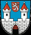 Wappen Drebkau.png