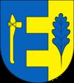Wappen Eisendorf.png