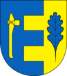 Coat of arms of Eisendorf