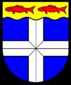 Wappen Elchesheim-Illingen.png