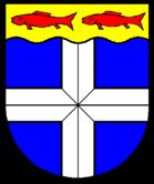 Gemeinde Elchesheim-Illingen
