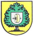 Wappen Friedersdorf.PNG