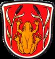 Wappen Froschhausen.png