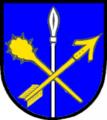 Wappen Gammelsdorf.png