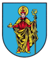 Wappen Gaugrehweiler.png