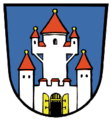 Wappen Gemünden.png