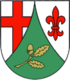 Coat of arms of Gipperath