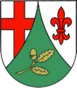 Wappen Gipperath.png
