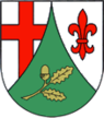 Wappen Gipperath.png