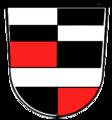Wappen Höchstädt im Fichtelgebirge.png