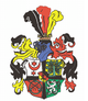 Wappen HLB Germania.png