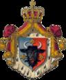 Wappen Herzogtum Bukowina.png
