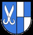 Wappen Jungingen.png