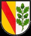 Wappen Kandern-Riedlingen.png
