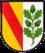 Coat of arms Kandern-Riedlingen.png