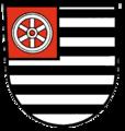 Wappen Krautheim Jagst.png