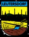 Wappen Leutersdorf.png
