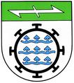 Wappen Negenborn (Wedemark).png