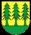 Wappen Oberwihl.png
