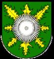 Wappen Ohnastetten.png