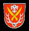 Wappen Priesendorf.png