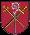 Wappen Ravenstein-Erlenbach.png