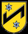 Wappen Reichenbach (Lautertal).png