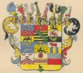 Wappen Sachsen-Zeitz.PNG