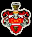 Wappen Salzwirker-Brüderschaft im Thale zu Halle.png
