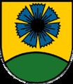 Wappen Schrozberg 2.png