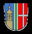 Wappen Schweitenkirchen.png
